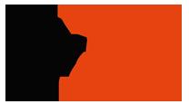 REYSTEP logo